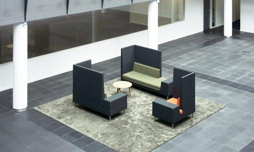akustik-sofa-kontor