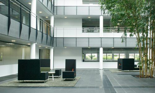 atrium-arkitekt-indretning