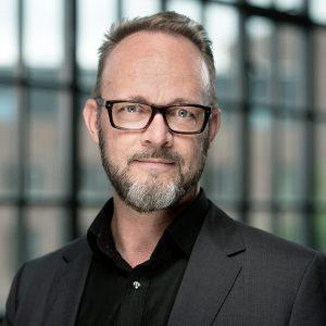 Bjørn Sommer, arkitekt maa