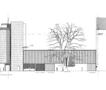 arkitektfirma i københavn