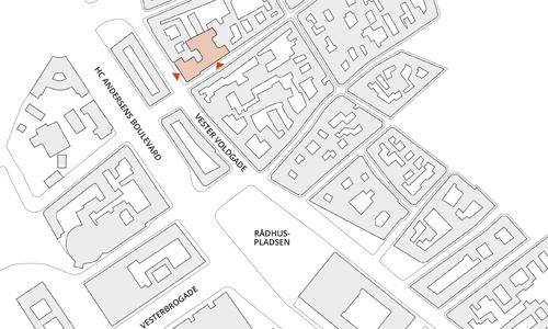 arkitektfirma_koebenhavn