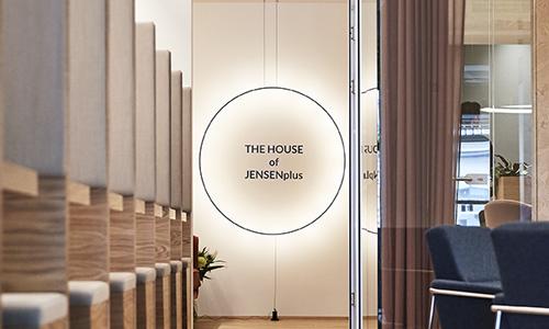 branddesign_thehouse