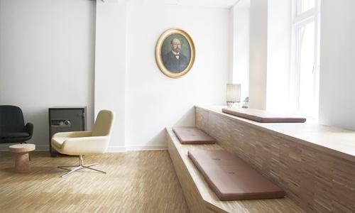 loungeområde-NCB
