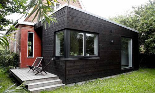 Arkitekthjælp_0002