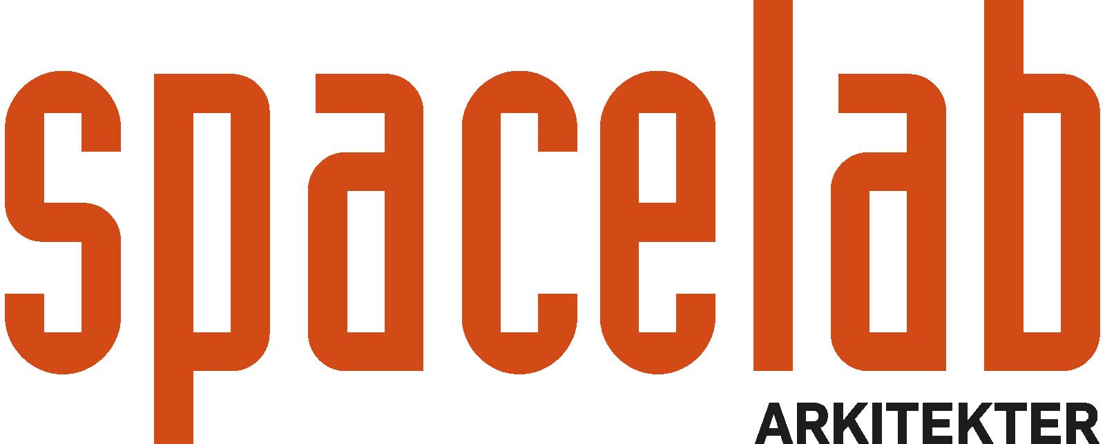 Spacelab Arkitekter